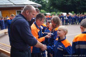 JF_2016 Zeltlager_Wittenborn 3