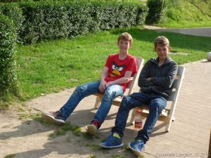 JF_2016 Zeltlager_Wittenborn 9