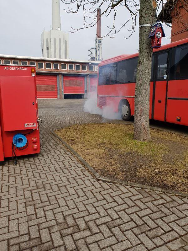 FF 2018 Kameradschaftsfahrt 02