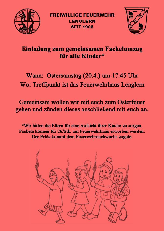 2019-02-27 08_40_37-Osterfeuer - Einladung zum gemeinsamen Fackelumzug für alle Kinder.docx - Micros